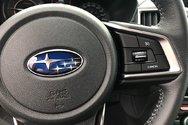 2019 Subaru Impreza Touring, Hatchback, AWD