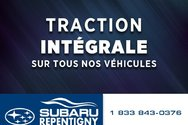 2019 Subaru Impreza Touring, Manuelle, AWD