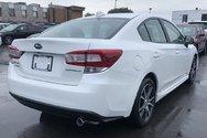 2019 Subaru Impreza Sport, AWD