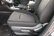 2019 Subaru Impreza Convenience, AWD