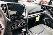 Subaru Impreza Sport-tech, AWD 2019