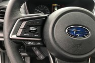 Subaru Impreza Touring, Hatchback, Manuelle, AWD 2019
