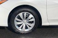 2019 Subaru Impreza Convenience, Manuelle, AWD