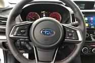 Subaru Impreza Sport-tech, Hatchback, AWD 2019
