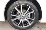 Subaru Impreza Sport, EyeSight, Hatchback, AWD 2019