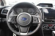 Subaru Impreza Sport, EyeSight, AWD 2019