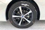 Subaru Impreza Touring, AWD 2019