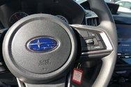 Subaru Impreza Convenience, 2.0i, manuelle, AWD 2019