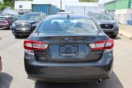 2019 Subaru Impreza Sport,2.0i,eyesight, CVT, AWD