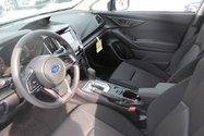 2019 Subaru IMPREZA 5DR WGN 2.0i CONVENIENCE CVT Convenience, 2.0L
