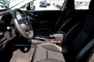 Subaru Impreza Sport, 2.0i, CVT, AWD 2019
