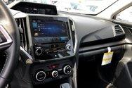 2019 Subaru Impreza Sport, CVT, AWD, 2.0i