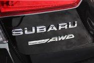 Subaru Impreza 2.0i Convenience, CVT, AWD 2019