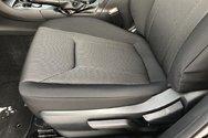 2019 Subaru Impreza 2.0i Touring, CVT, AWD