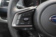 Subaru LEGACY 4DR SDN 2.5i SPORT w/EYESIGHT PKG CVT  2019