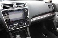 2019 Subaru LEGACY 4DR SDN 3.6R LIMITED w/EYESIGHT PKG CVT