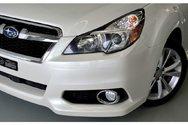 2014 Subaru Legacy 2.5i Convenience MAGS, 17PO, DÉFLECTEUR DE COFFRE