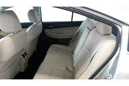 Subaru Legacy LIMITED 2,5I GPS TOIT OUVRANT CUIR 2015