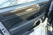 2015 Subaru Legacy LIMITED EYE SIGHT GPS CUIT TOIT
