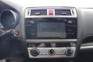 Subaru Legacy 3.6R AVEC GROUPES LIMITED ET TECHNOLOGIE 2016
