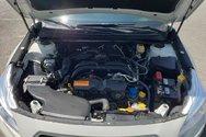 Subaru Legacy 2,5I MAGS NOIR CAMÉRA DE RECUL BLUETOOTH 2016