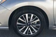 Subaru Legacy 2.5i Touring, AWD 2018