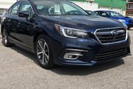 2018 Subaru Legacy 3.6R Limited, EyeSight, AWD