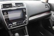 Subaru Legacy 3.6R Limited, EyeSight, AWD 2019