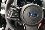 Subaru OUTBACK 2.5i BASE CVT  2019