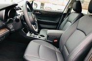 Subaru Outback 2.5i limited CVT  2019