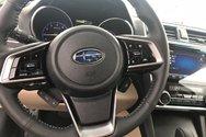 2019 Subaru OUTBACK 2.5i LIMITED w/EYESIGHT PKG CVT