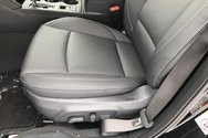Subaru OUTBACK 2.5i LIMITED w/EYESIGHT PKG CVT  2019
