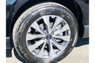 2019 Subaru OUTBACK 2.5i PREMIER w/EYESIGHT PKG CVT
