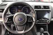 Subaru OUTBACK 2.5i PREMIER w/EYESIGHT PKG CVT  2019