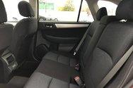 Subaru OUTBACK 2.5i TOURING CVT  2019