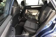 2019 Subaru OUTBACK 2.5i TOURING w/EYESIGHT PKG CVT