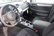 Subaru OUTBACK 2.5i TOURING w/EYESIGHT PKG CVT  2019