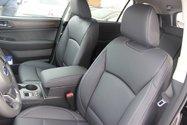 2019 Subaru OUTBACK 3.6R LIMITED CVT