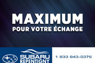 2019 Subaru OUTBACK 3.6R LIMITED CVT Limited, CVT