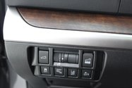 Subaru OUTBACK 3.6R LIMITED w/EYESIGHT PKG CVT  2019