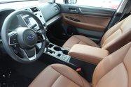 2019 Subaru OUTBACK 3.6R PREMIER w/EYESIGHT PKG CVT