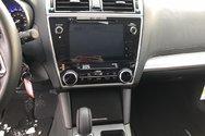 Subaru OUTBACK 3.6R TOURING CVT  2019