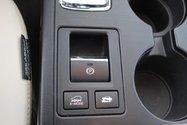 Subaru Outback Wagon 2.5i Limited Tech EYE SIGHT CUIR TOIT GPS 2015