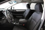 2015 Subaru Outback Wagon 3.6R TOURING TOIT OUVRANT MAGS