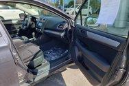 Subaru Outback Wagon 2.5i CAMÉRA DE RECUL BLUETOOTH 2015