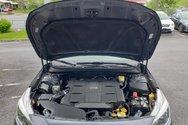 Subaru Outback Wagon 3.6R LIMITED CUIR GPS TOIT OUVRANT 2016