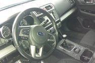 Subaru Outback Wagon 2.5i TOURING TOIT OUVRANT MAGS 2016