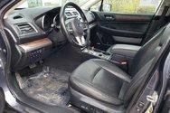 2016 Subaru Outback Wagon 2.5i Limited Tech TOIT OUVRANT NAVIGATION