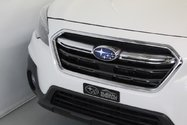 Subaru Outback Wagon 2.5i TOURING TOIT RADIO CARPLAY ANDROID MAGS 2018