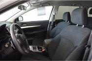 2014 Subaru Outback 2.5I CONVENIENCE PNEUS NEUFS BLUETOOTH